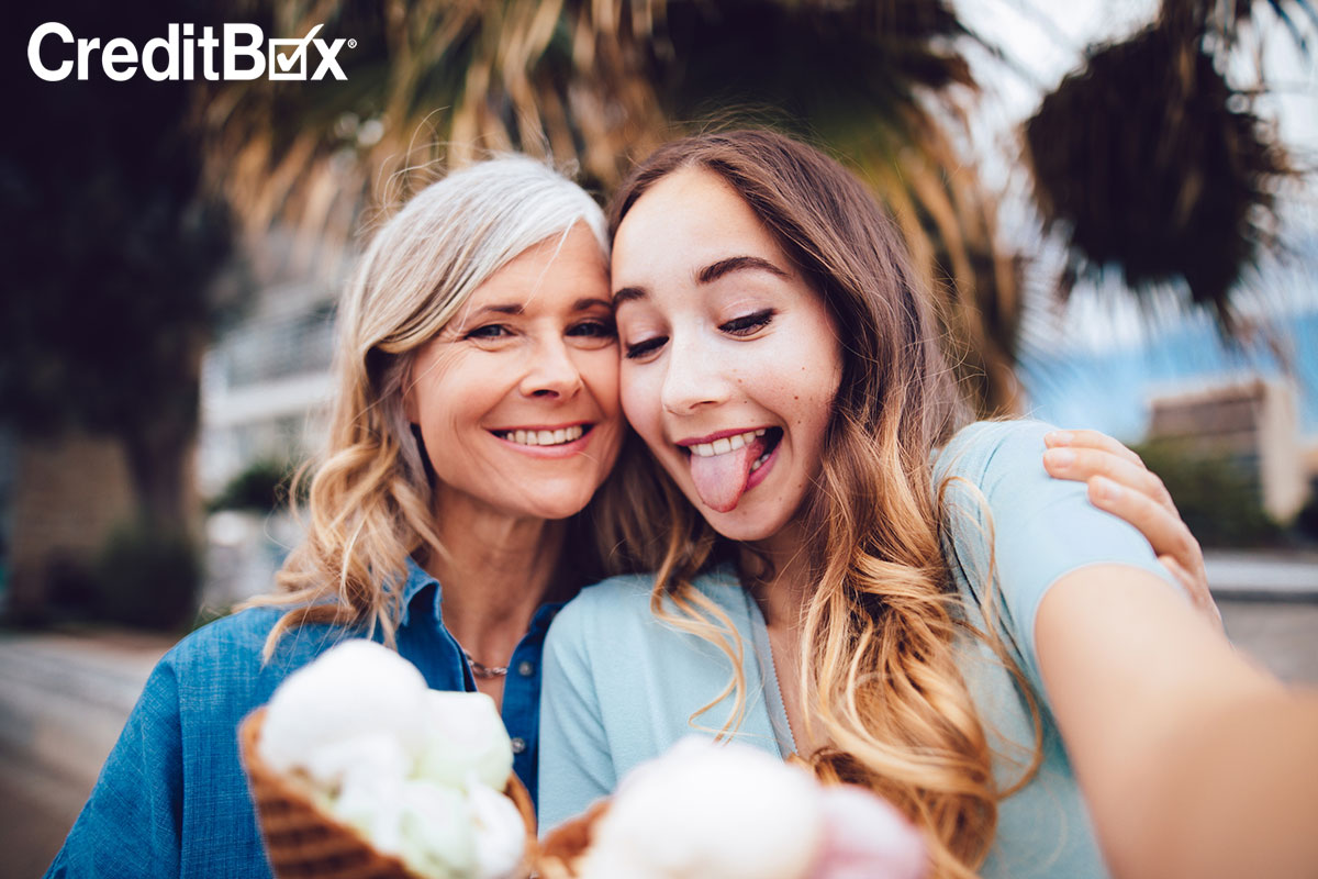 Mother's Day: 5 Gift Experiences Mom Will Love